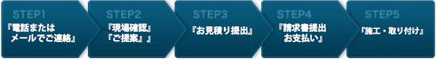 2013-04-11_01-11-04
