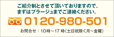 2013-04-12_00-32-00