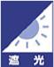 2013-04-12_01-50-17