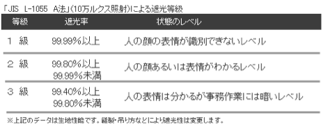 2013-04-12_01-50-26