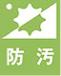 2013-04-12_01-50-39