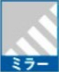 2013-04-12_01-51-12