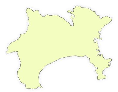 kanagawa_map