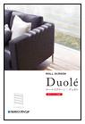 tachi_book_duole