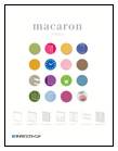 tachi_macaron
